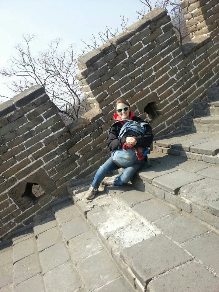 The Great Wall Hike photo 2014-03-09115421_zpsa1666495.jpg