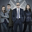 "Whedonopolis »   Review: Marvel's Agents of S.H.I.E.L.D 1.14 – ""T.A.H.I.T.I."""