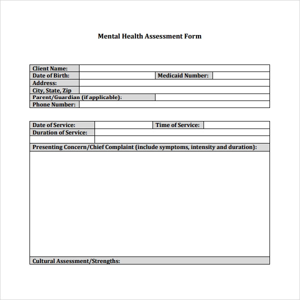 Bagno Pomposa Mental Health And Addictions Real Stories Real People