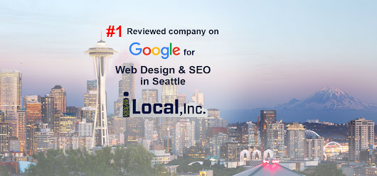 Web Design Seattle | Website Developer Seattle