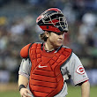 Reds might regret Hanigan trade