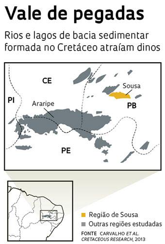 047-049_Dinossauros_209-3