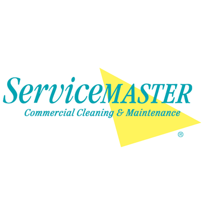 Home | Commercial Cleaning & Janitorial Services In Murrieta, CA | Servicemaster Commercial Cleaning & Maintenance