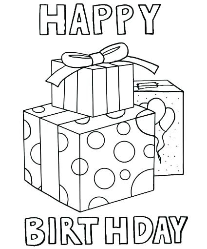 Valentine Card Design Happy Birthday Card Template For Dad