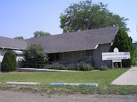 Beautiful Gate Baptist Church