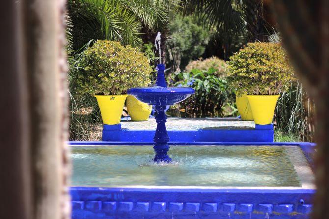 photo 18-jardin majorelle_marrakech-YSL_zpsh3ldlf4a.jpg