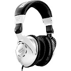 Behringer HPS3000 Over-Ear Headphones