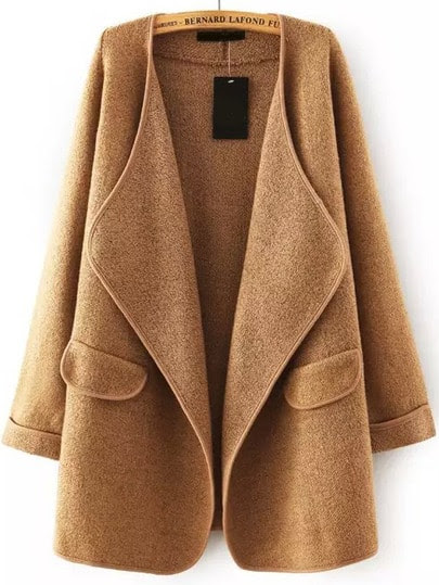 http://www.shein.com/Khaki-Lapel-Long-Sleeve-Loose-Sweater-Coat-p-228196-cat-1734.html?aff_id=1285