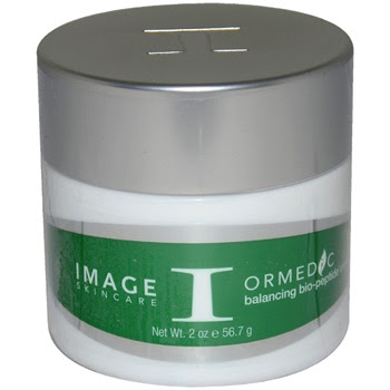 Image Ormedic Bio Peptide Creme The Beauty Club Shop Skincare