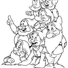 Dibujos Para Colorear Woody De Toy Story Eshellokidscom
