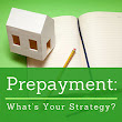Mortgage Prepayment: Real Estate Advice