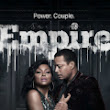 Empire season 4 episode 10 subtitles