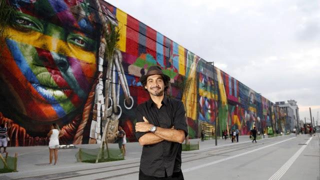 http://extra.globo.com/incoming/19979370-dc0-a03/w640h360-PROP/eduardo-kobra-maior-grafite-mundo.jpg