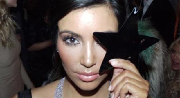 kim kardashian s former nanny claims she performs daily satanic rituals