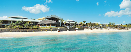 The St Regis Mauritius Resort Dive & Diving Holidays
