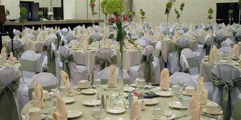 Royal Ridges Of Ripon Weddings   Get Prices for Wedding