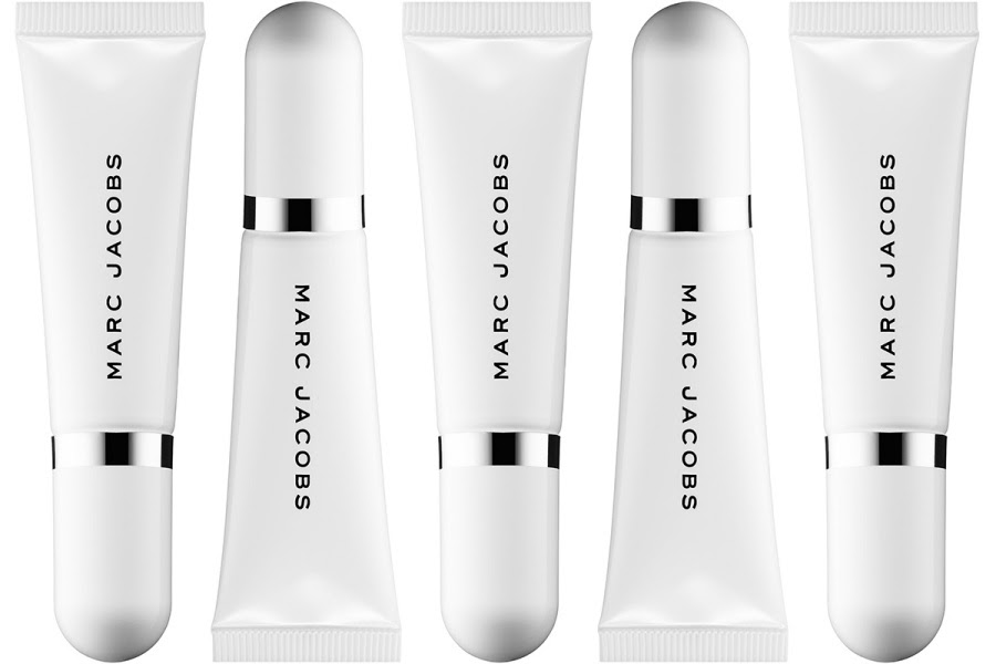 Marc Jacobs Under(cover) Perfecting Coconut Eye Primer