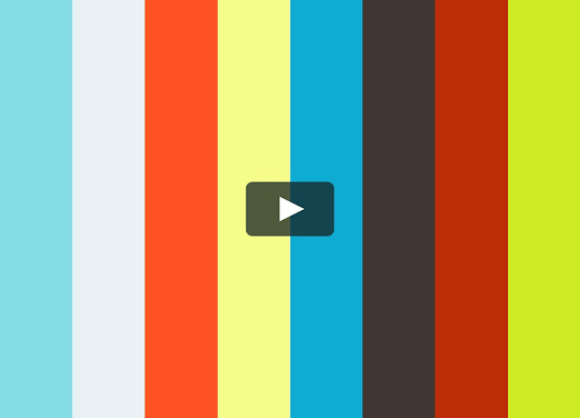 Greta Garbo, ZaSu Pitts and Mae West Cartoon