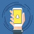 Infographic: Why Snapchat Matters To Marketing - The Social Media Monthly