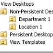 Horizon 7.0 Part 4–Active Directory Design Considerations