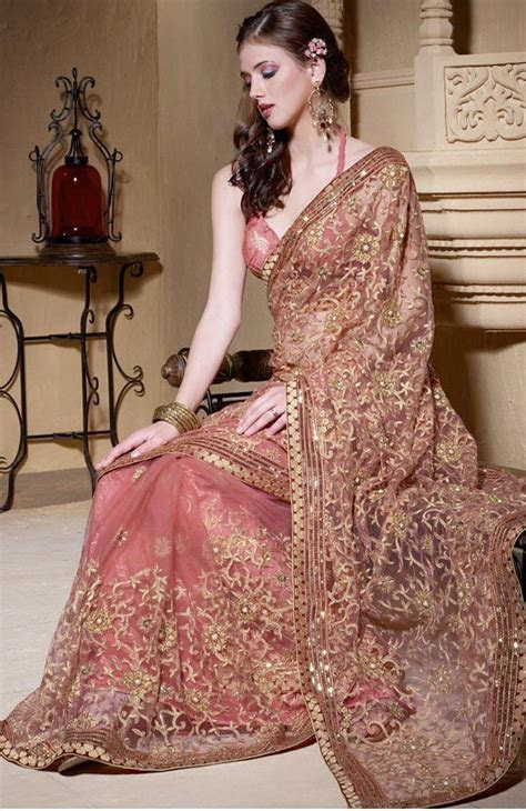 Indian Bridal Dresses   Beauty Care And Tips