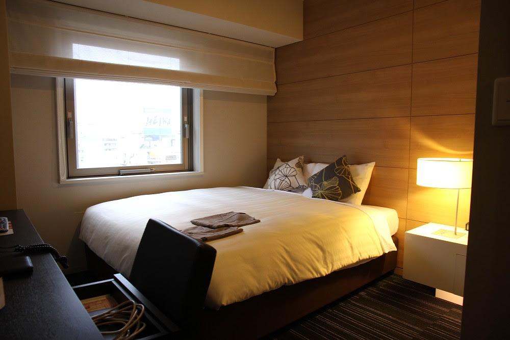 三井花園hotel