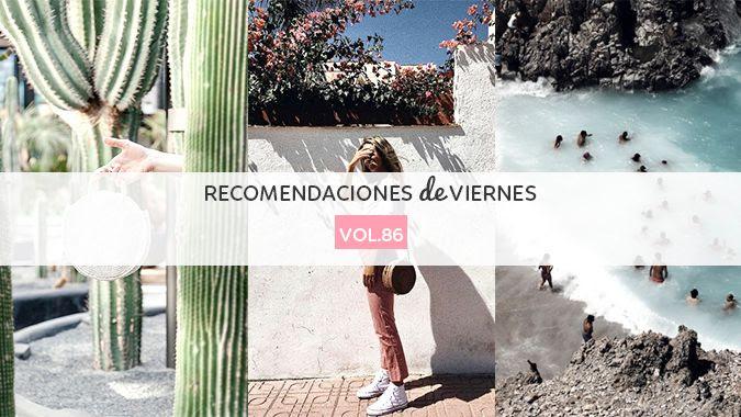 photo Recomendaciones_Viernes86.jpg