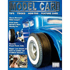 Model Car: The Nation's Hottest Car Magazine [Book]