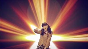 sakura_gakuin_hana_hana_24