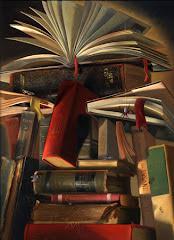 Livros em destaque...