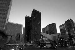 Aria at City Center