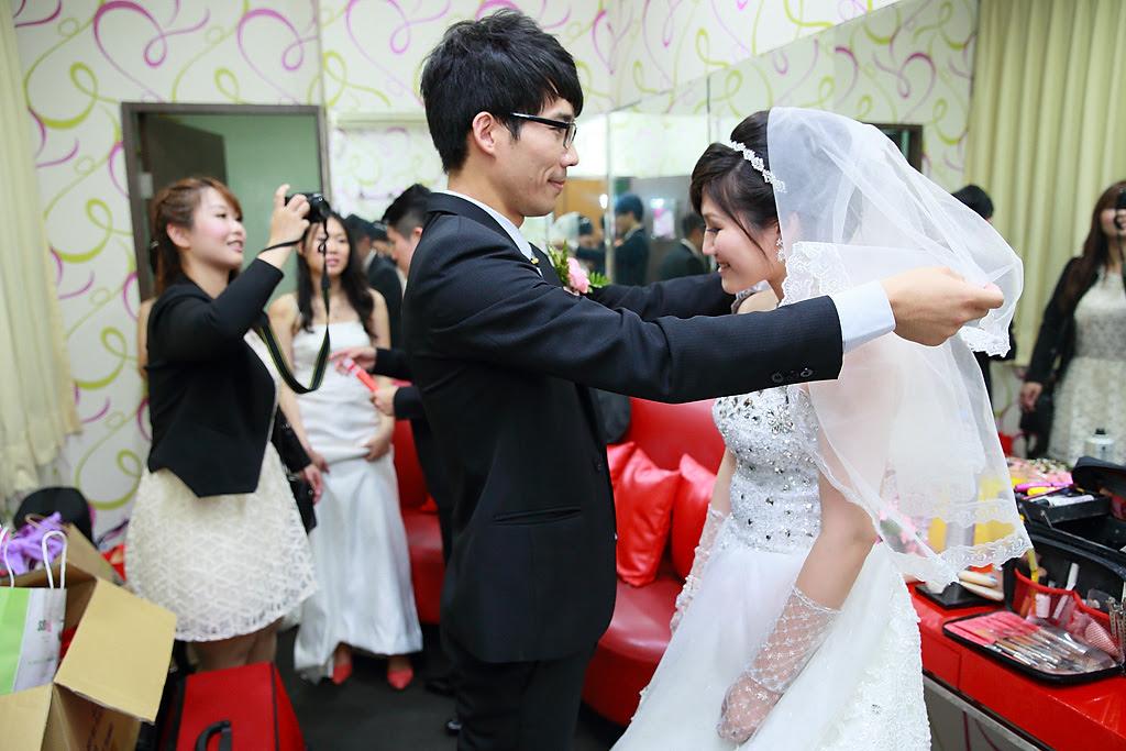 My wedding_0593