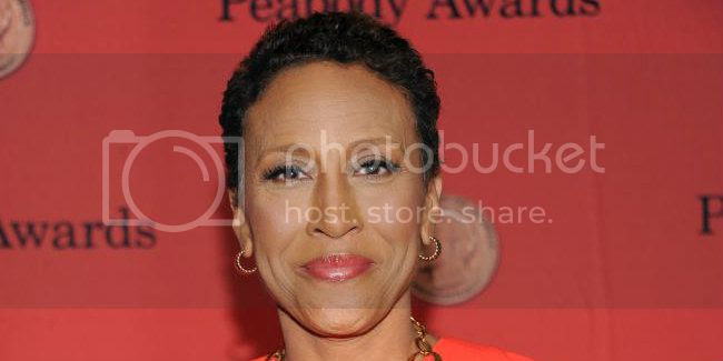 photo robin-roberts-2013-16x9.jpg