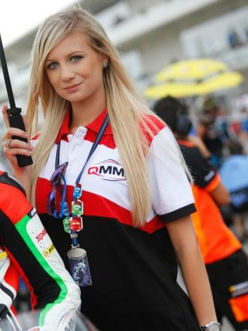 Paddock-Girls-Red-Bull-Grand-Prix-of-the-Americas-568548