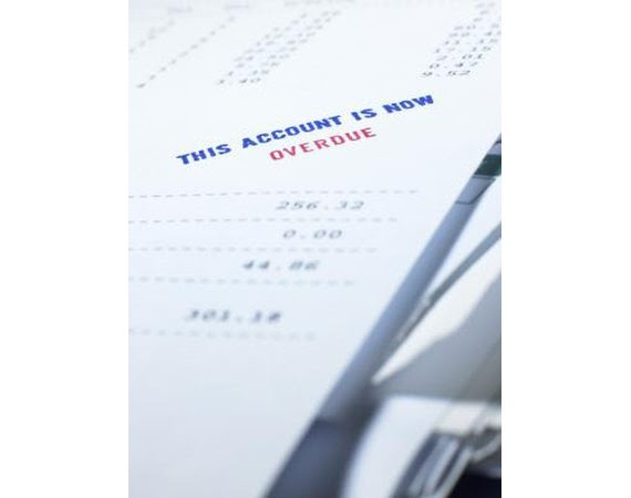 Does Paying Off Collection Accounts Raise Credit Scores?