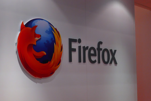 Mozilla asks court to disclose Tor bug found in FBI investigation