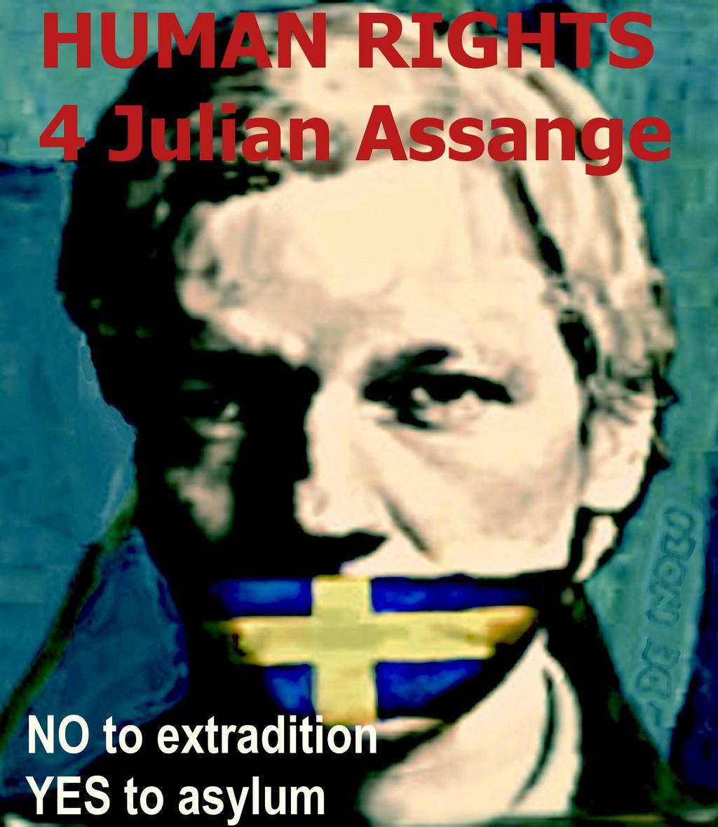 assange-extradition-no-by-arte-de-noli