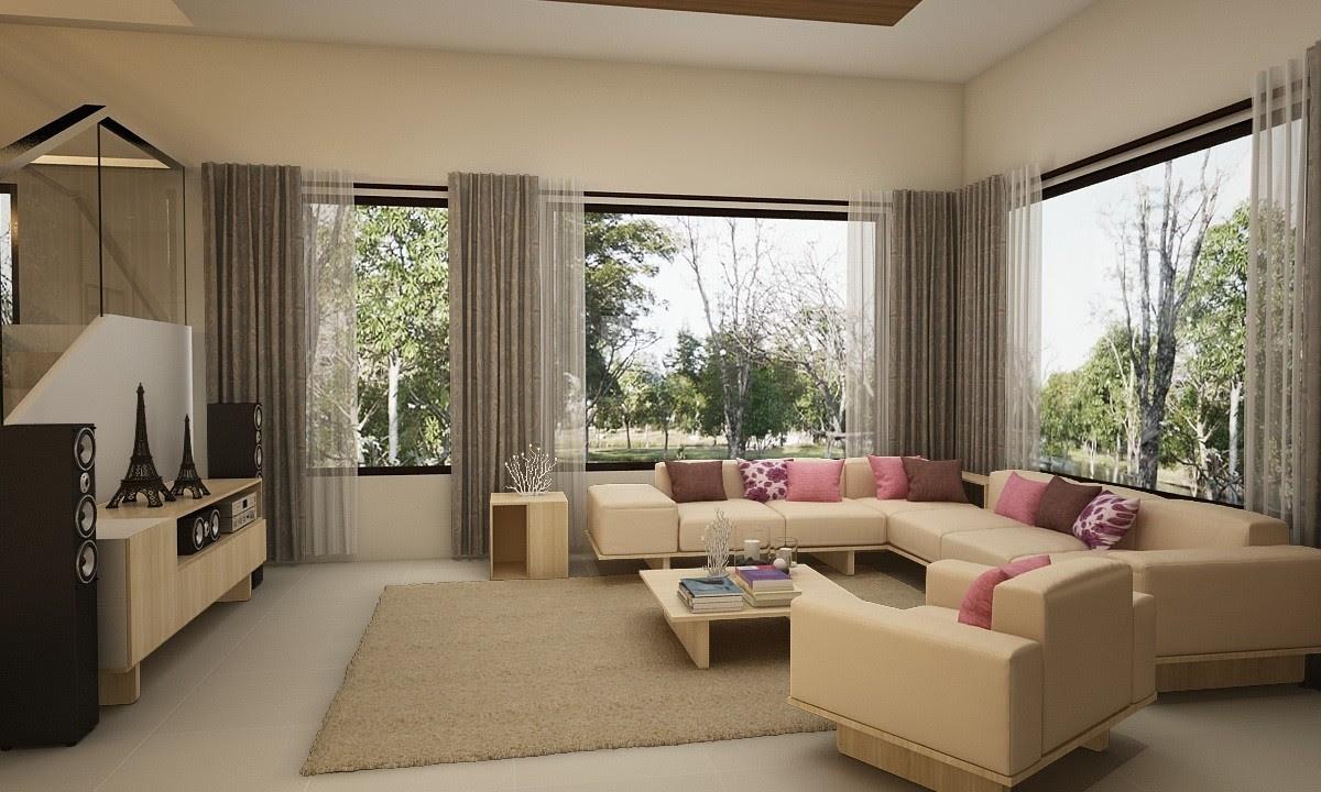 Livspace Disrupting the home interior design and decor market ! TechStory