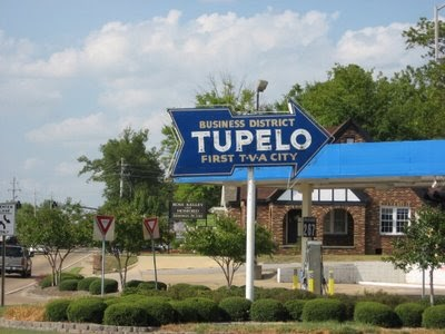 Rob and carley our new home in tupelo mississippi for New homes in mississippi