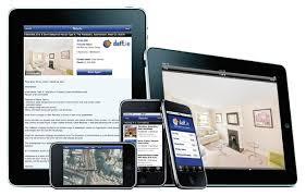 Trasferire Documenti E File Da Iphone A Mac Tramite Itunes