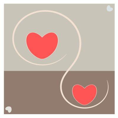 Las Mejores Frases De Amor Para Mi Novio Datosgratis Net