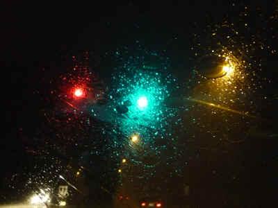 RainWindow.jpg (119276 bytes)