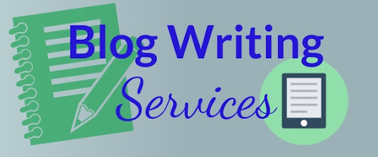 Blog Writing Services for Legal Vendors & Legal Support Service Providers