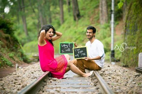 Best Pre Wedding Photography India   The Handmade Crafts