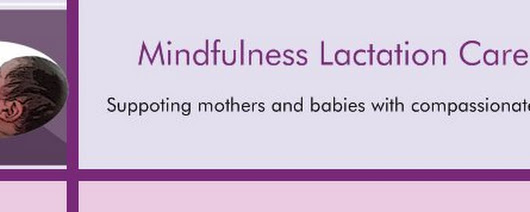 Mindfulness Lactation Care's  Upcoming Events