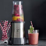 Open Kitchen by Williams Sonoma Personal Extraction Blender