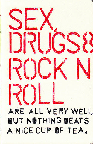 Quotes About Rock N Roll 455 Quotes