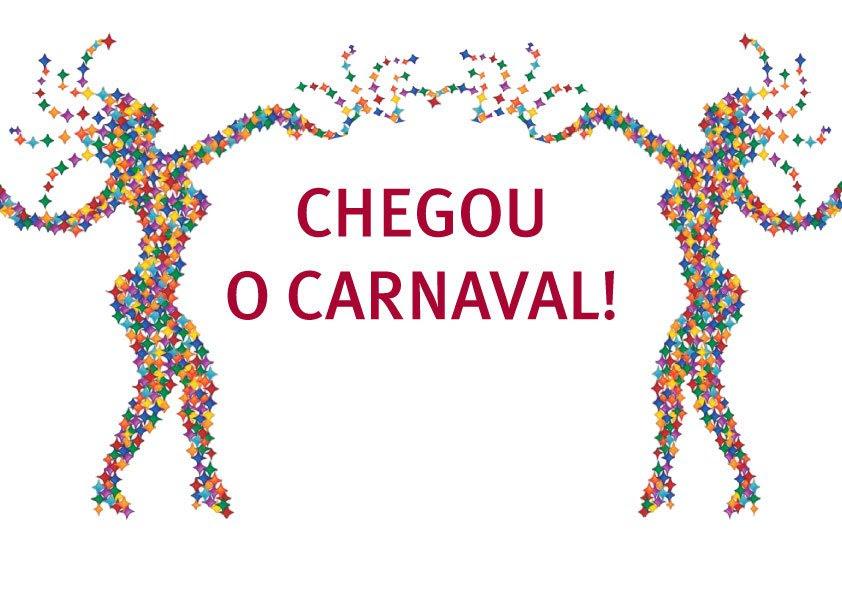 Lindo Frases Sobre O Rio De Janeiro