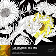 Let Your Light Shine by Lou Belcher