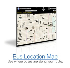 Uptown Update: New Uptown Routes On CTA Bus Tracker